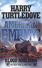 Buy 'American Empire: Blood and Iron' from Amazon.co.uk