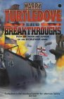 Buy 'The Great War: Breakthroughs' from Amazon.co.uk