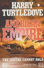 Buy 'American Empire: The Centre Cannot Hold' from Amazon.co.uk