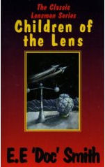 Buy 'Children of the Lens' from Amazon.co.uk