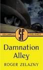 Buy 'Damnation Alley' from Amazon.co.uk