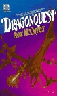 Buy 'Dragonquest' from Amazon.com