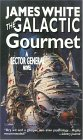 Buy 'Galactic Gourmet' from Amazon.com