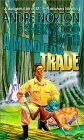 Buy 'A Mind for Trade' from Amazon.com