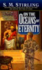 Buy 'On the Oceans of Eternity' from Amazon.com