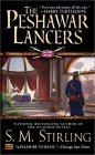 Buy 'The Peshawar Lancers' from Amazon.com