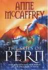 Buy 'The Skies of Pern' from Amazon.co.uk
