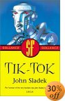 Buy 'Tik-Tok' from Amazon.com