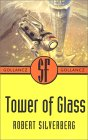 Buy 'Tower of Glass' from Amazon.com